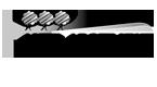 Logos in sw0002