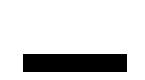 Logos in sw0008