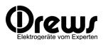Logos in sw0010
