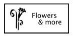 Logos in sw0013