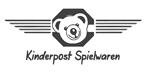 Logos in sw0014