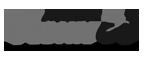 Logos in sw0015