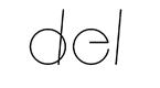 Logos in sw0022