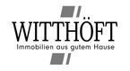 Logos in sw0026