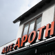alte-apotheke