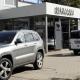 autohaus-lehmann