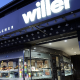 juwelier-willer