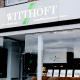 witthoft