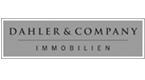 Teaser-Logo-DC2